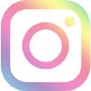 instagramの写真検索した内容が友達にばれる?