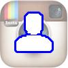 instagramで友達を検索してフォローする3つの方法