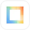 instagramの投稿写真をオシャレにコラージュできるアプリ