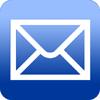 instagramアカウントのメールアドレス登録変更・認証方法