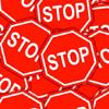 instagramのスパムコメント削除とアカウント報告する方法