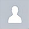 instagramにアカウントの乗っ取りはあるのか?