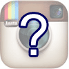 instagramに関する基本的な情報をまとめて解説します