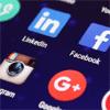 今時の中高生や大学生から見るinstagramの驚きの使い方
