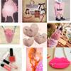 instagramでファッションを公開し人気を集める方法