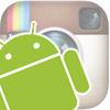 instagramのandroid版アプリで見れない不具合が発生中か!?