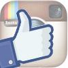 instagramとfacebookの使い分け方法