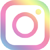 instagramストーリーをカメラロールの写真から投稿する方法
