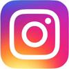 instagramのアイコンが変わって新しいインスタが始まる