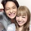 神田沙也加が小池徹平とのツーショット写真を公開し騒然