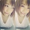 NMB48のみるきー、休憩中の写真が可愛いと話題に