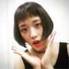 女優の大原櫻子、前髪ぱっつんカットで新アルバムの発売報告