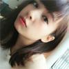 アイドルの山田菜々、カットモデル風でファンが萌えキュン