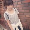 NMB48の渡辺美優紀、見つめる雰囲気が「本田翼さんみたい」と...