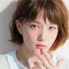 女優の本田翼、映画「鋼の錬金術師」ウィンリィ・ロックベル...