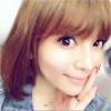 歌手の浜崎あゆみ、仙台でのLIVEを終えて帰りに美肌写真公開