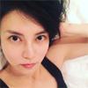 女優の柴咲コウ、寝る前のスッピン写真が美人過ぎると話題