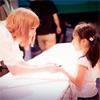 きゃりーぱみゅぱみゅが女の子と握手している写真が天使と話題