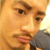 モデルの北岡伸多朗、アートメイクで眉毛を太くした写真を公開