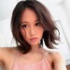 元AKB48で女優の前田敦子、肩を露出した衣装で「綺麗」と話題