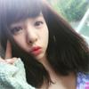 アイドルの山田菜々、水着がチラリと見える自撮り写真を公開