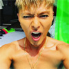 EXILEのSHOKICHI、「カッコ良すぎ」な自撮り写真を公開