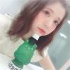 モデルの斎藤みらい、可愛すぎる自撮り写真を公開