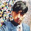 俳優の松田翔太、スーツ姿の自撮り写真を公開