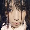 歌手の浜崎あゆみがトレーニング後の自撮り写真を公開