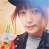 女優の本田翼、ジェラートを食べて「テヘペロ」が悶絶級に可...