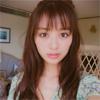 モデルの内田理央、天使過ぎる自撮り写真を公開