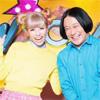 タレントの若槻千夏、芸人永野とツーショット写真を公開