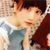 元SKE48の松井玲奈、小顔管理で引き締まった自撮り写真を公開