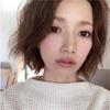タレントの後藤真希、撮影日に撮った自撮り写真が可愛いと話題