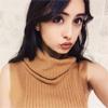 モデルの石田ニコル、撮影後の自撮り写真を公開