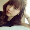 女優の有村架純、約4ヶ月ぶりのインスタ更新でいいねが22万件...