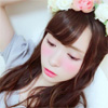モデルの河西美希、メイクが可愛すぎると話題の自撮り写真公開