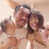 タレントの木下優樹菜、結婚記念日の記念動画を公開