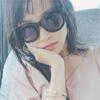 元モーニング娘の高橋愛、大人雰囲気の自撮り写真を公開