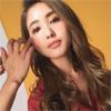 モデルの森暖奈、メイク中の自撮り写真を公開