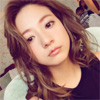 AAA伊藤千晃、髪の毛が伸びた自撮り写真にファンは「ロング希...