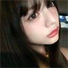 モデルの吉木千沙都、お疲れ表情の自撮り写真を公開