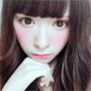 モデルの河西美希、キラキラメイクの自撮り写真を公開