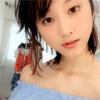 元SKE48の松井玲奈、少年マガジンの撮影での衣装動画を公開