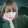 きゃりーぱみゅぱみゅ、カーキ色の私服で自撮り写真を公開