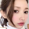 タレントの後藤真希、ふんわり乙女メイクを公開