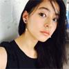 モデルの新木優子、透き通った雰囲気の自撮り写真公開