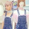 モデルの藤田ニコル、マネキンとまさかの双子コーデ写真を公開