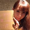 モデルのトリンドル玲奈、ViVi Twitterジャックの質問を募集中