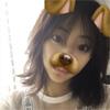モデルの武田玲奈、顔加工アプリで犬に変身した動画を公開